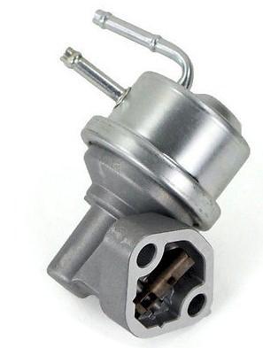 Kawasaki 99916-2164 John Deere AM132715 Fuel Pump